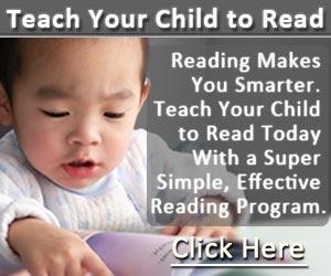 Teaching-reading